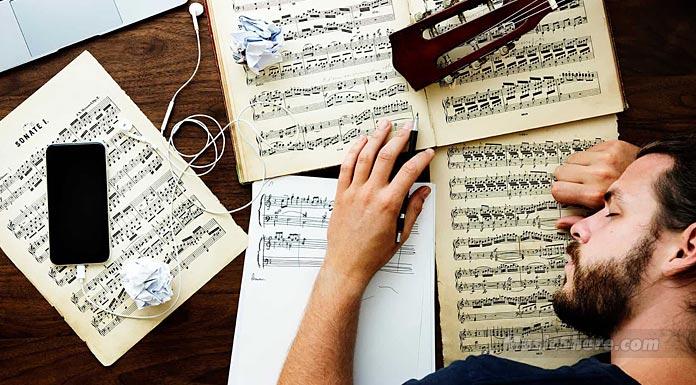 Авторам пісень | Музика - екосистема Сузір'я Україна