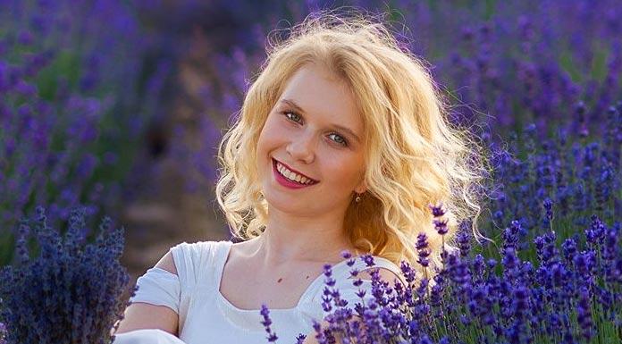 Софія Шкідченко - творча екосистема Музика