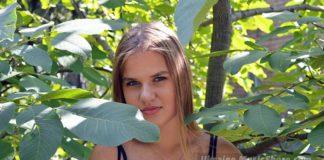 """Andra Aleks у творчій екосистемі """"Музика"""""""
