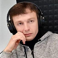 Іван Іванов