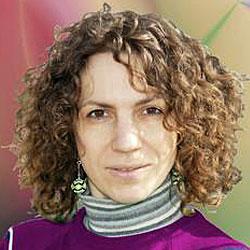 Вероніка Тормахова