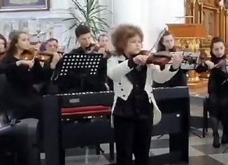 Іуліан Морозов
