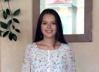 Валерія Блащук