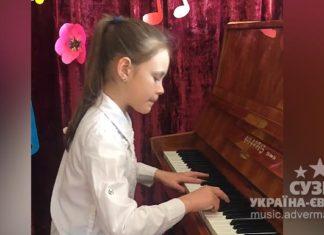 Олеся Ярова
