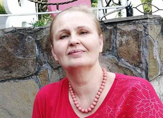 Еліна Бабич