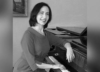 Наталія Сапіжук
