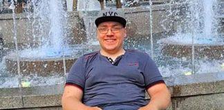 Андрій Мурза | репер А
