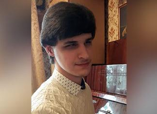 Богдан Кіріяк