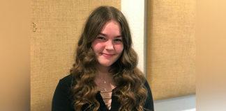 Emily Kovalchuk