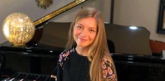 Emma Kolodrivska