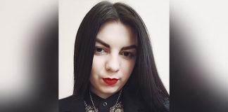 Христина Скобельська