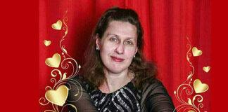 Ганна Красиворон
