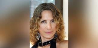 Вероніка Тормахова – Творча екосистема Музика