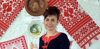 Яна Підтурова