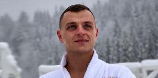 Андрiй Забiяка