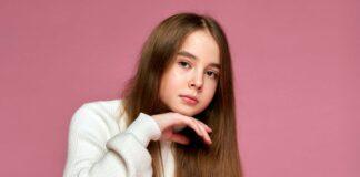 Diana Yatsenko
