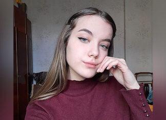 Ганна Капустіна,