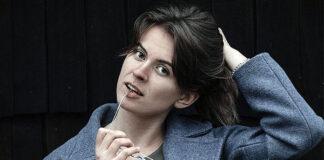 Яна Гакава