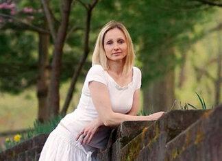 Леся Кізюк