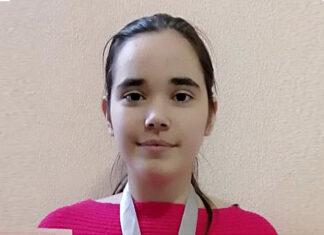 Марія Підченко