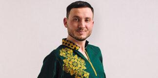 Олексій Баєв
