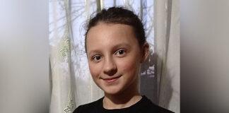 Viktoria Romanchuk