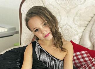 Єва Собкович