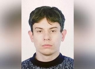 Михайло Петрик