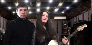 Рок-гурт Natalika