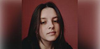 Oksana Lesiuk