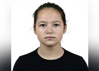 Софія Ярицька