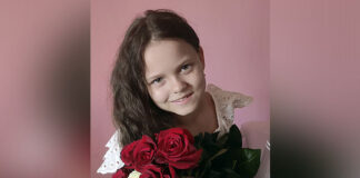 Вероніка Судома