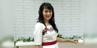 Мирослава Гапонюк | Конкурс двотуровий міжнародний. Творча екосистема Музика | Constellation World Talent Network