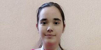 Mariia Pidchenko