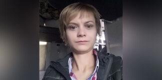 Olga Malovana