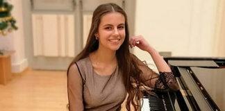 Viktoriia Baran