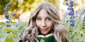Galina Golovin   Конкурс двотуровий міжнародний. Творча екосистема Музика   Constellation World Talent Network