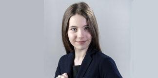 Олександра Романова