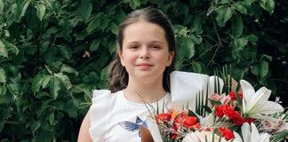 Sofiia Starovoitova   Конкурс двотуровий міжнародний. Творча екосистема Музика   Constellation World Talent Network