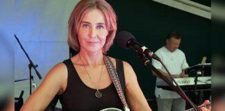 Свiтлана Фiлiмонова | Конкурс двотуровий міжнародний. Творча екосистема Музика