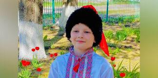 Ігор Глазков | Конкурс двотуровий міжнародний. Творча екосистема Музика
