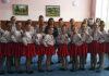 Свалявська школа мистецтв | Конкурс двотуровий міжнародний. Творча екосистема Музика
