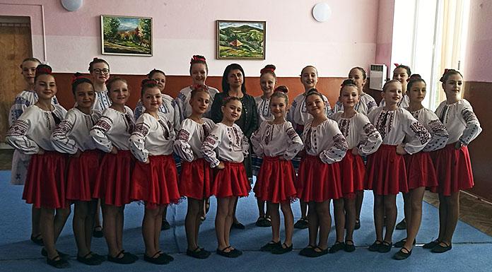 Свалявська школа мистецтв   Конкурс двотуровий міжнародний. Творча екосистема Музика