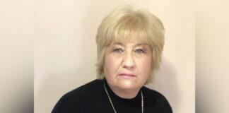 Світлана Богун